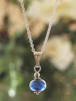 Pendant Dew Drop